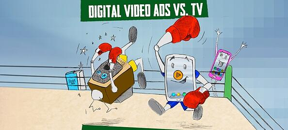limitations_of_video_advertising