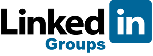 linkedin groups logo.png