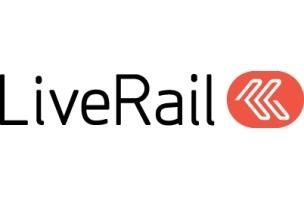 liverail_logo