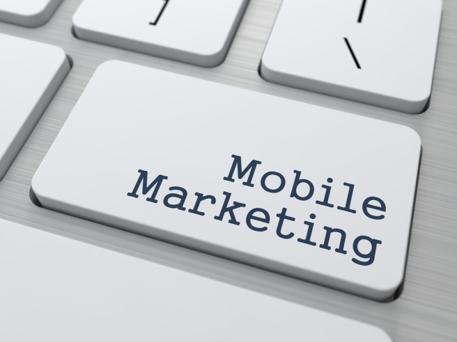 mobile marketing is important.jpg