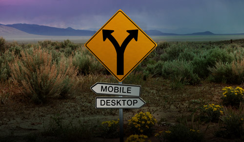 mobile versus desktop.jpg