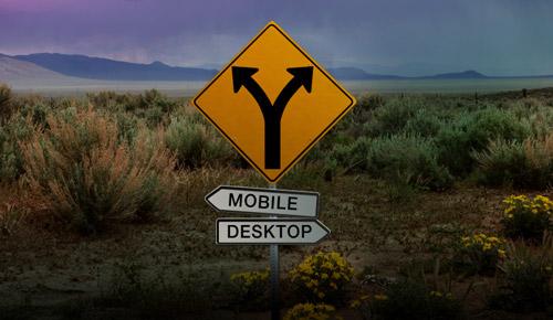 mobile versus desktop.jpg