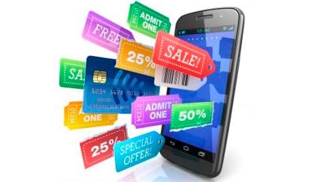 mobile-advertising.jpg