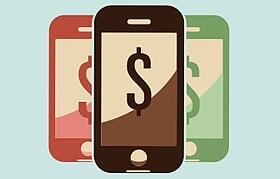 mobile_advertising_trends