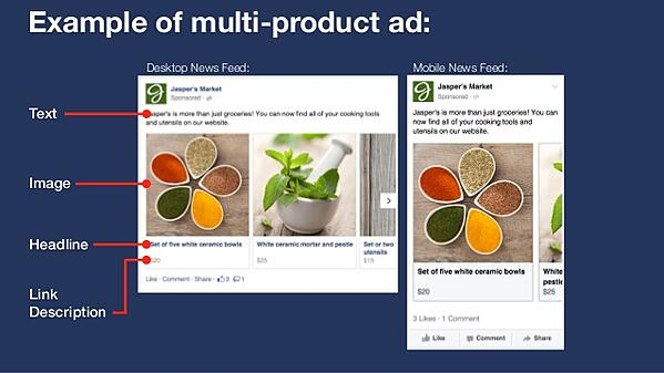 multiproduct-ads-with-facebook-power-editor