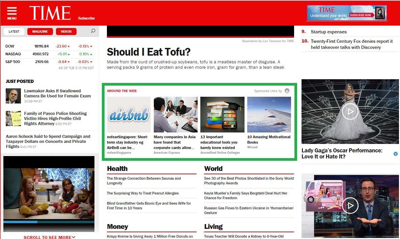 native advertising campaigns.jpg