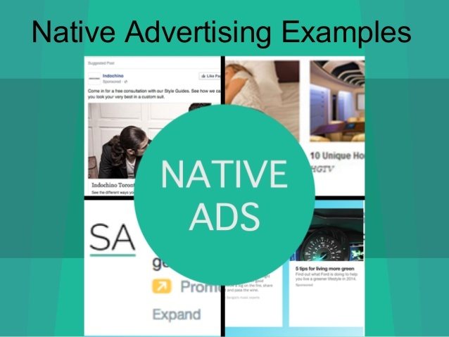 native advertising examples.jpg