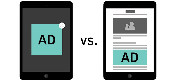 native advertising solution.png