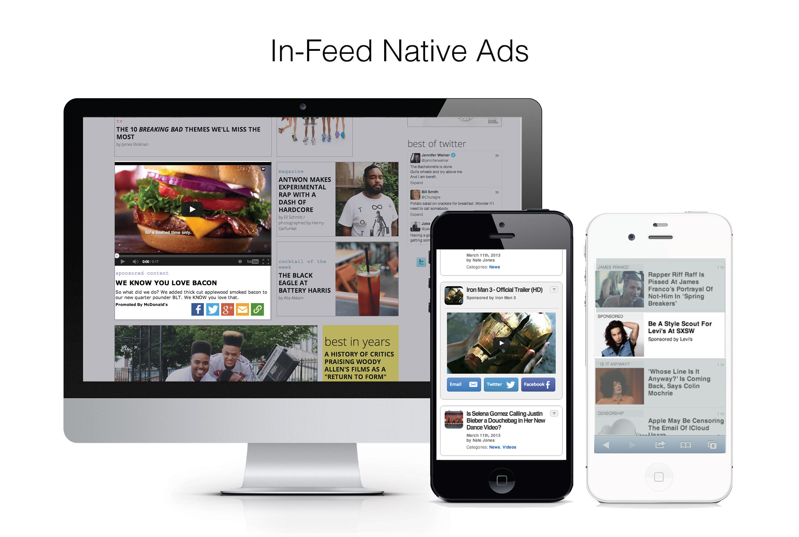 native_advertising-in-feed-ads