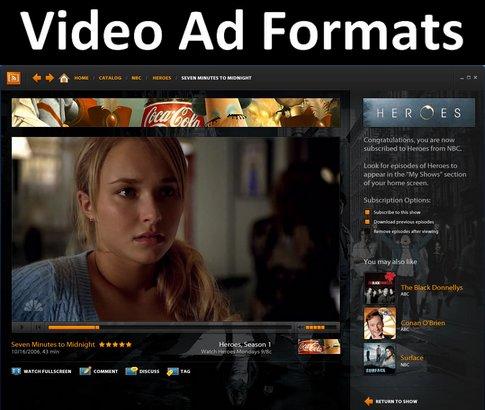 online video ad types.jpg