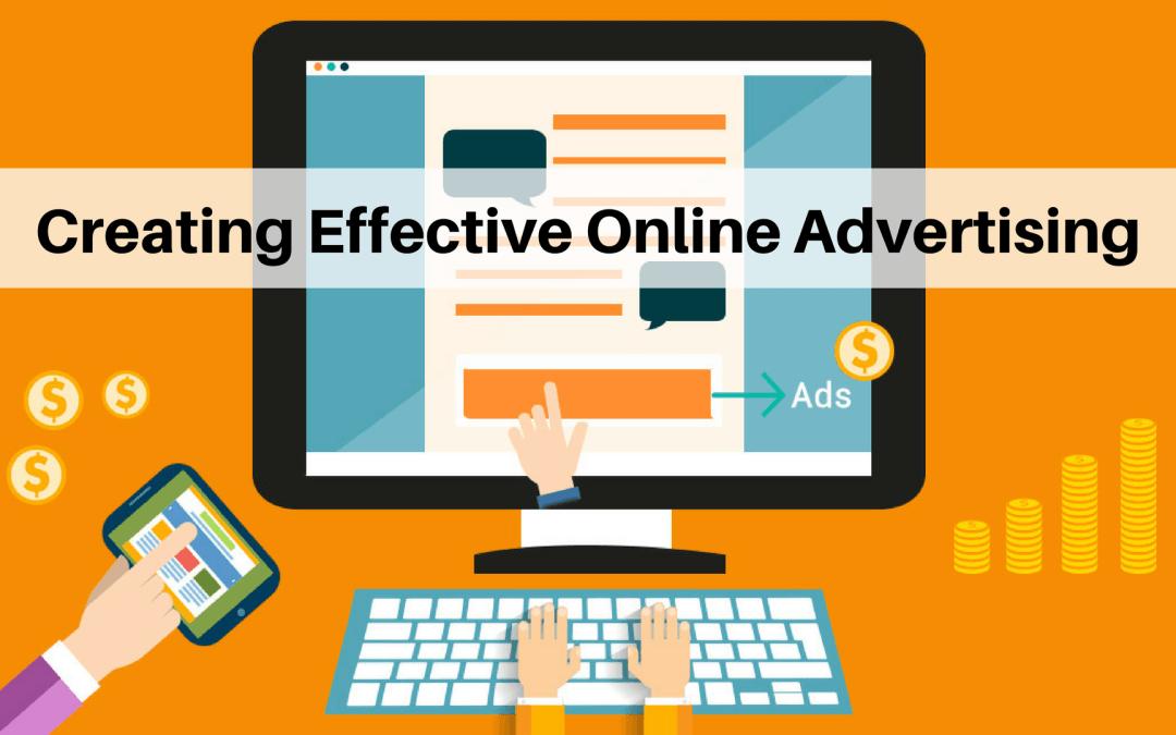 online_advertising_is_effective