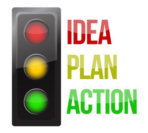 plan of action.jpg