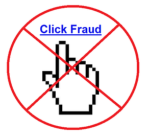 ppc_click_fraud