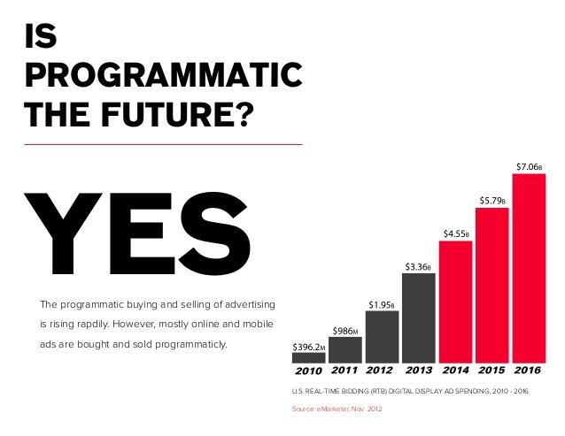 programmatic advertising is the future .jpg