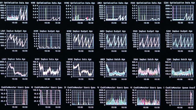programmatic media buying and data.jpg