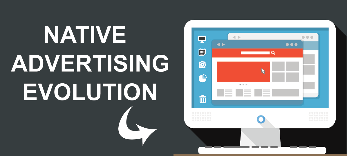 programmatic native advertising.png