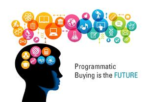 programmatic-buying-is-the-future.jpg