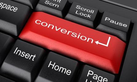 retargeting increases conversion rates.jpg