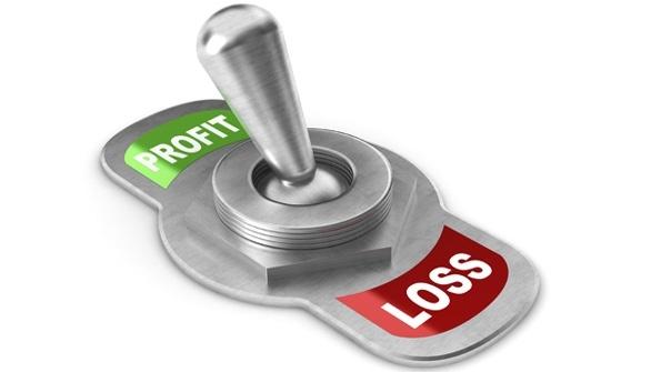 retargeting increases profits.jpg