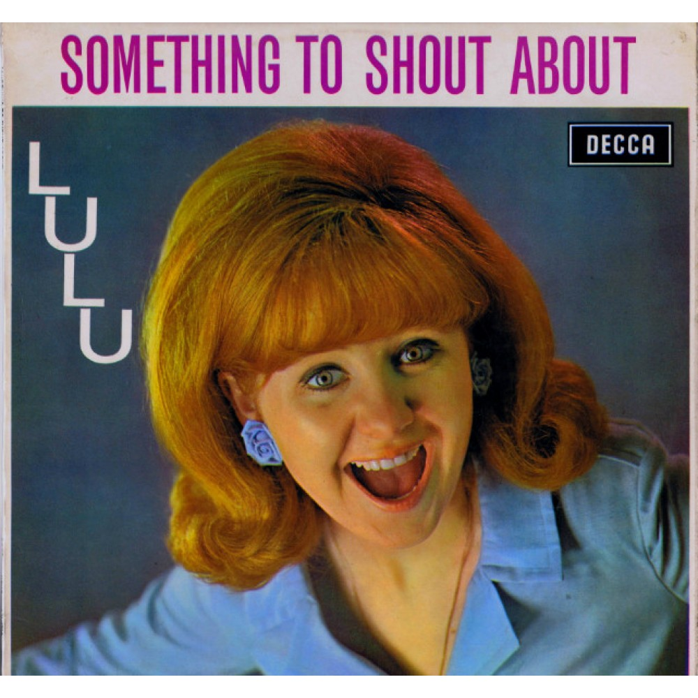 something to shout about.jpg