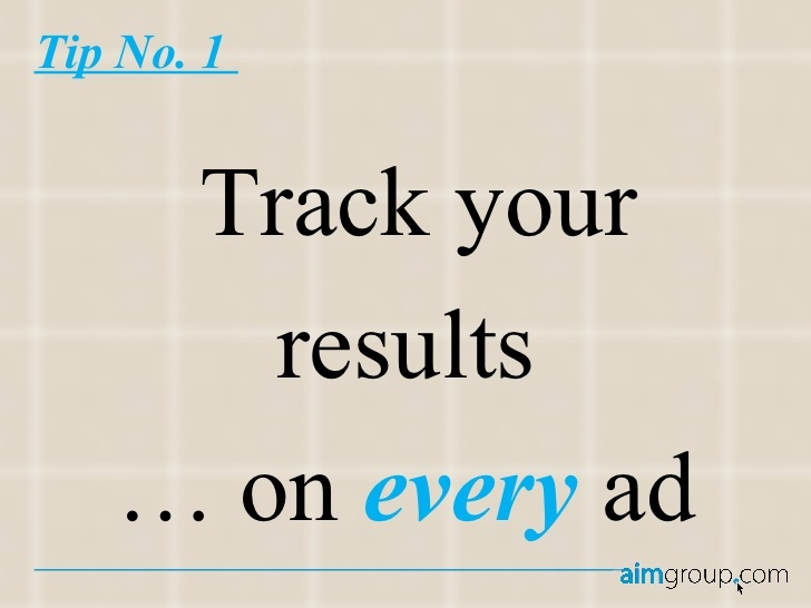 tracking ad campaign results.jpg