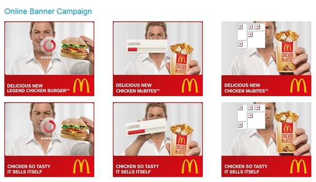 unique_banner_ad_mcdonalds.jpg