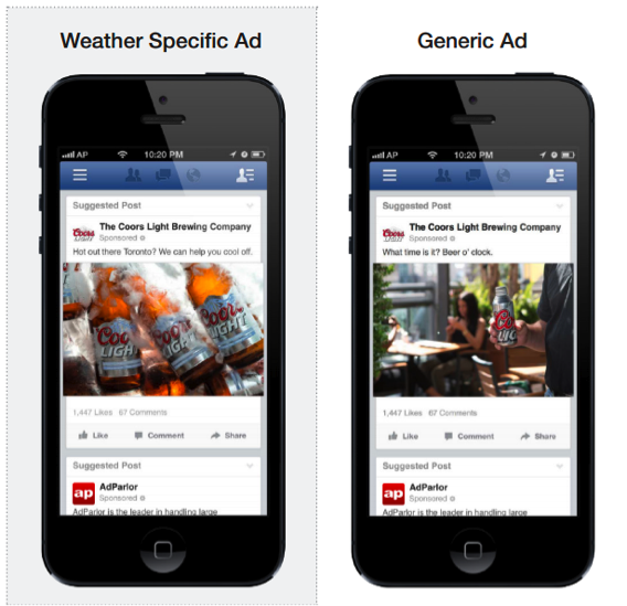weather_specific_mobile_advertisement.png
