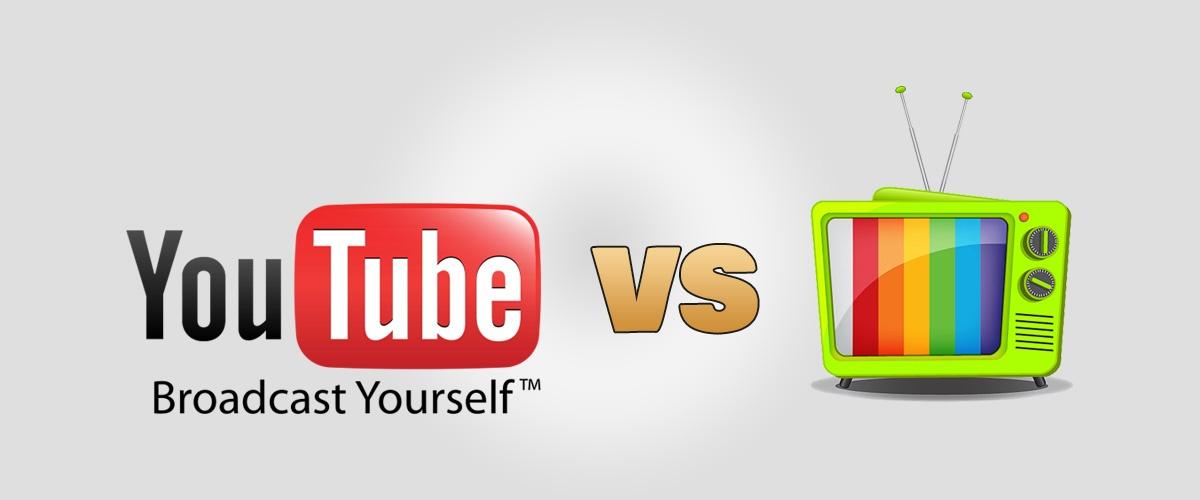 youtube tv ads.jpg