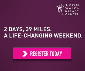Avon_Walk_Breast_Cancer