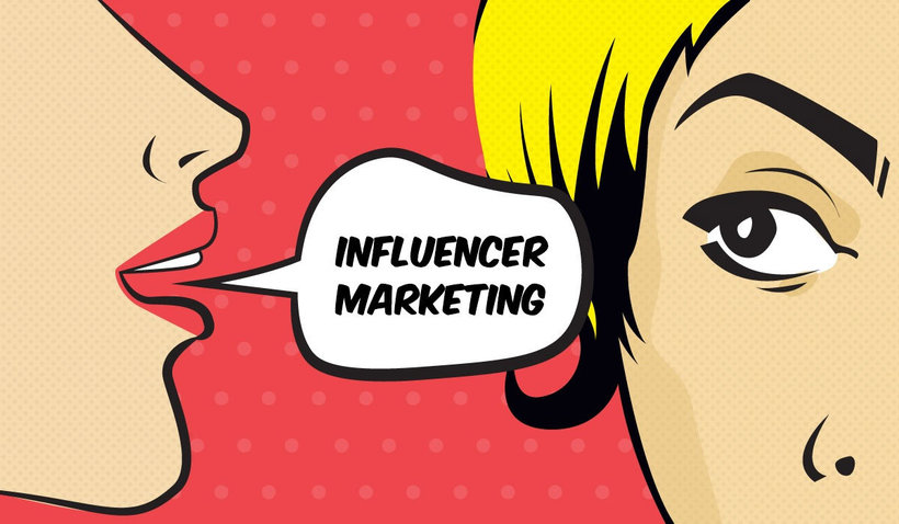 Benefits of influencer marketing.jpg