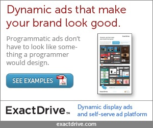 Dynamic_Ads_That_Work