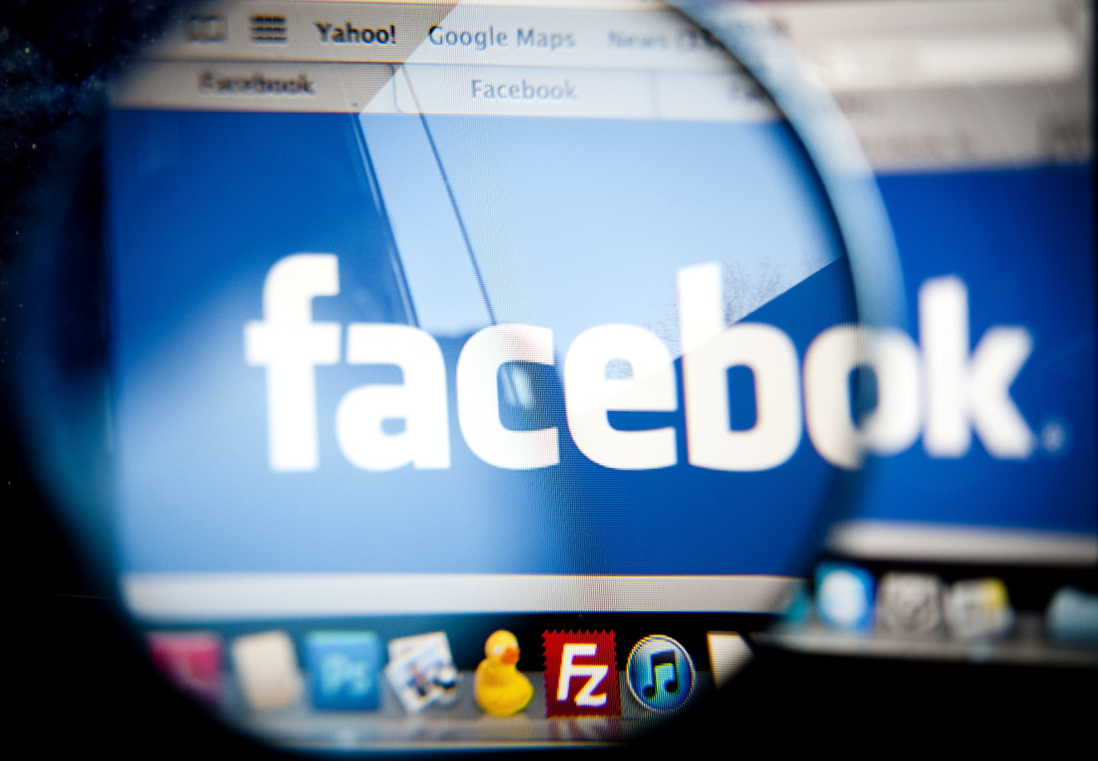 Advertising News & Ideas | Facebook Ads