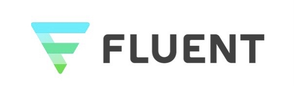 Fluentco logo