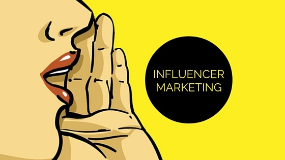 Influencer Marketing due diligence.jpg