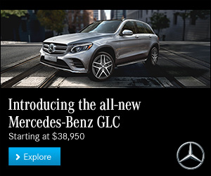 Mercedes_Benz_GLC