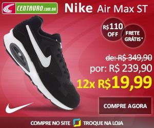 Nike_Air_Max_ST