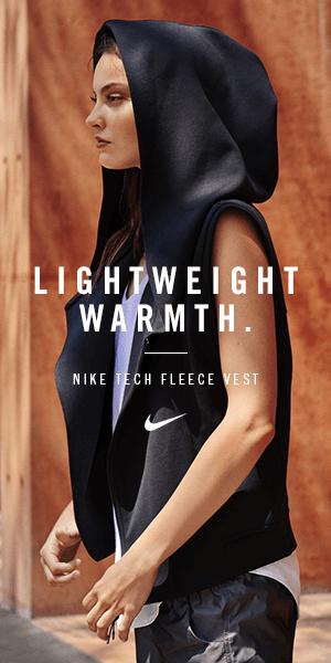 Nike_Tech_Fleece_Vest