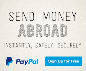 Paypal_send_money_abroad_safely
