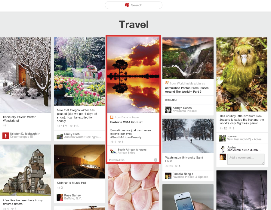 Pinterest_native_advertising