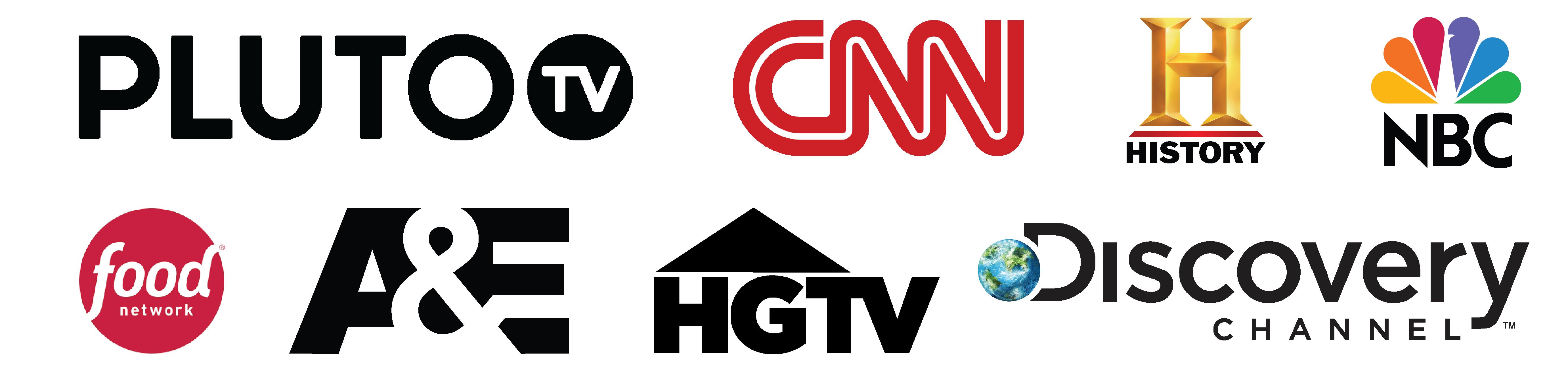 CTV Logo2