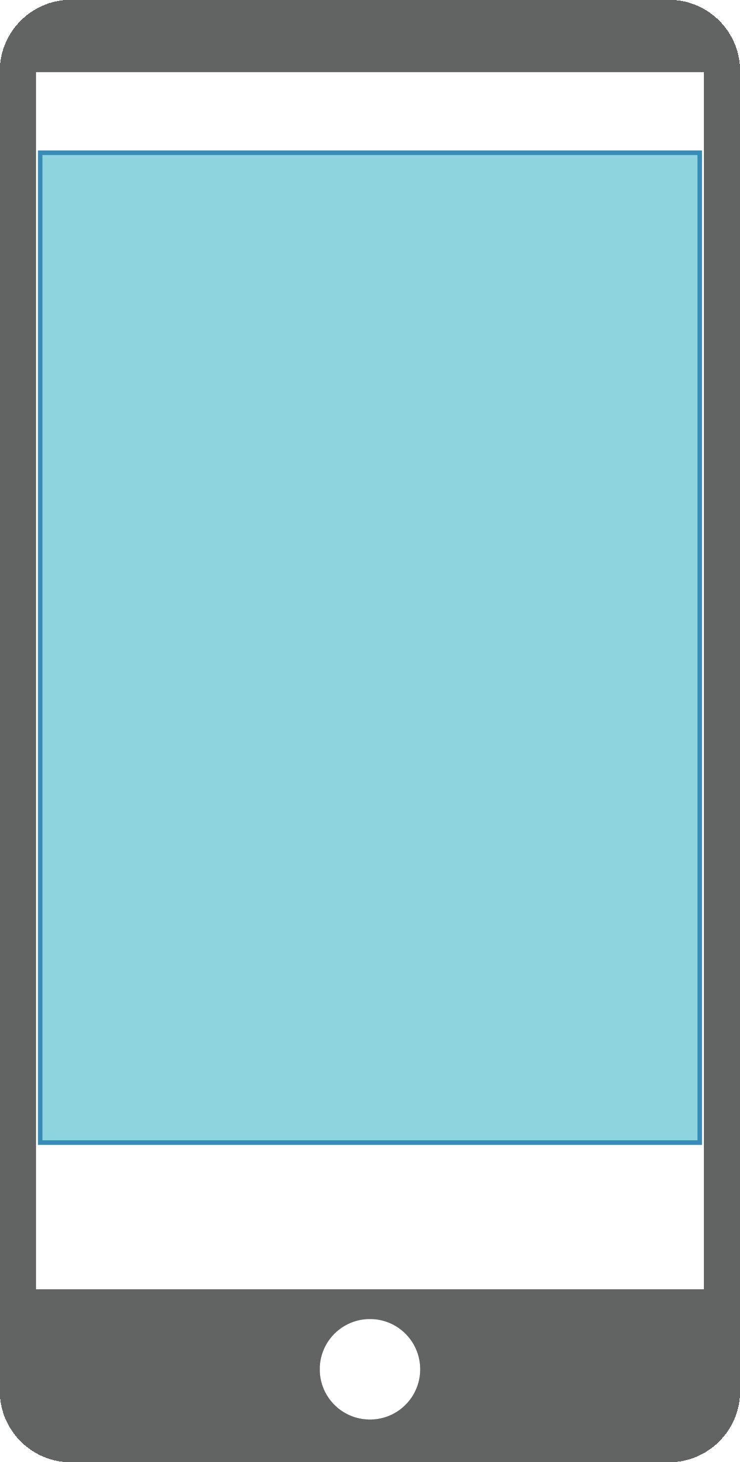 phone-320x480