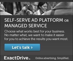 Self_serve_advertising_platform