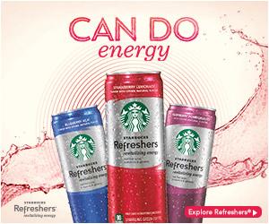 Starbucks_energy_drinks