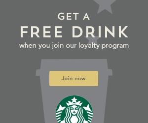 Starbucks_free_drink_banner_ad