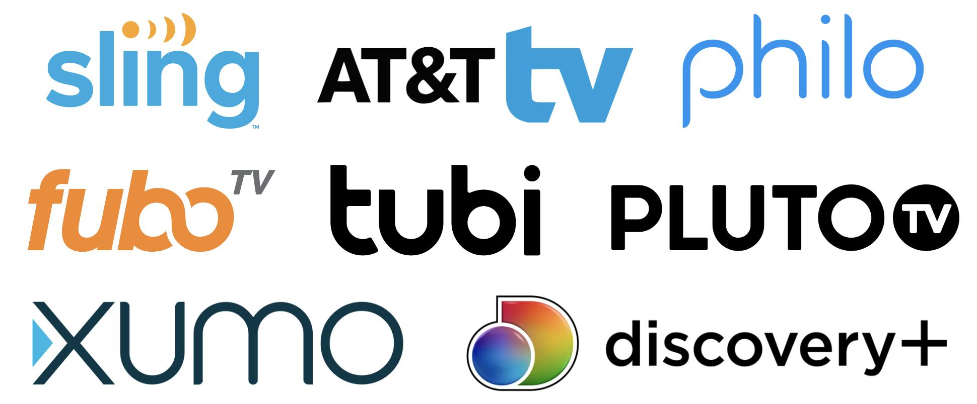 Streaming_Logos