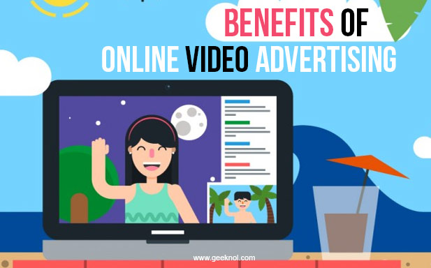 benefits of online video advertising.jpg