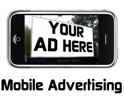 The Most Important Benefits of Mobile Advertising