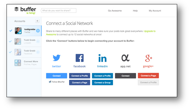 buffer-app-screenshot