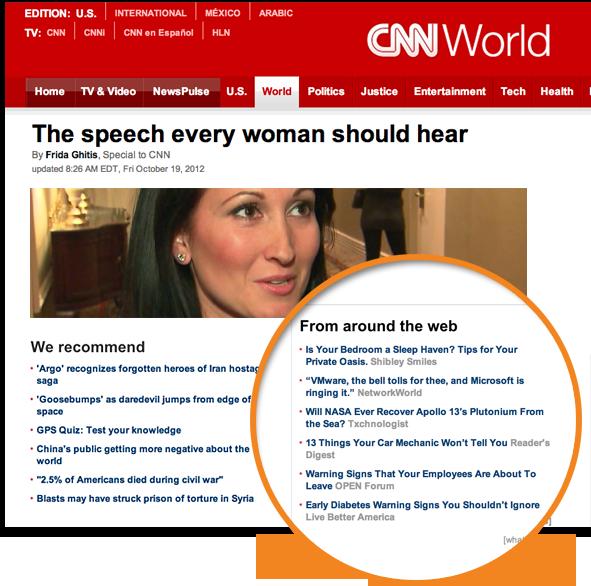 cnn_native_advertising