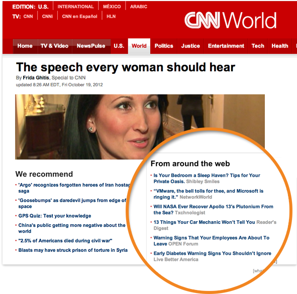 cnn_native_advertising